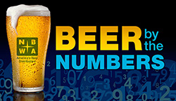 Beer by the Numbers.jpg