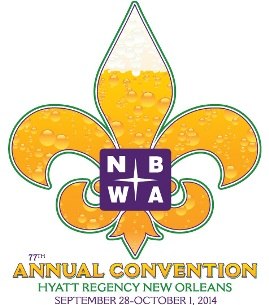 convention-2014-logo-webpage