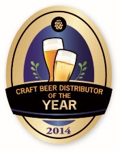 Craft-Beer-Distributor-of-the-Year-2014-web