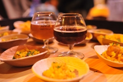 Consumers Celebrate Choice And Variety At Savor Craft Beer