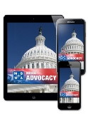 mobile-devices-advocacy-app-thumbnail.jpg